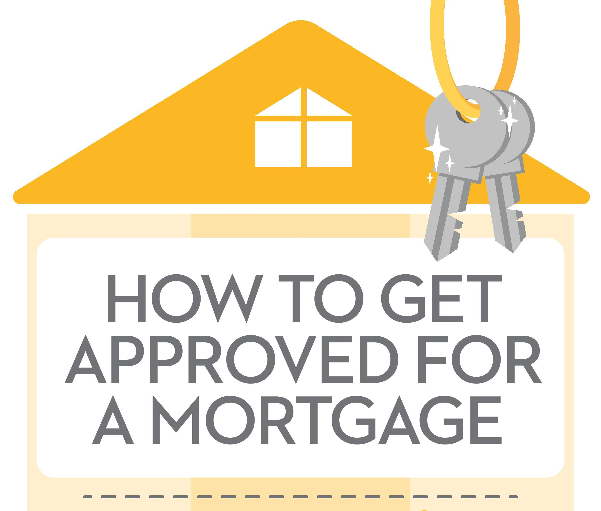 USEA mortgage approval infographic2-page-001