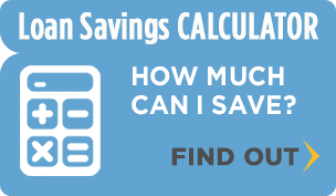 Loan Savings Calculator